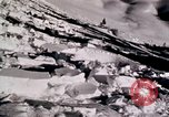 Image of precautions while skiing California United States USA, 1970, second 15 stock footage video 65675031953