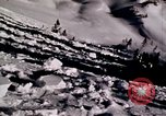 Image of precautions while skiing California United States USA, 1970, second 21 stock footage video 65675031953