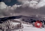 Image of precautions while skiing California United States USA, 1970, second 39 stock footage video 65675031953