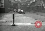 Image of Motorcade for Model T Fifteen Millionth car Highland Park Michigan USA, 1927, second 7 stock footage video 65675031961