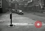 Image of Motorcade for Model T Fifteen Millionth car Highland Park Michigan USA, 1927, second 8 stock footage video 65675031961