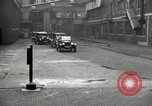 Image of Motorcade for Model T Fifteen Millionth car Highland Park Michigan USA, 1927, second 9 stock footage video 65675031961