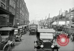 Image of Model T Ten Millionth car Highland Park Michigan USA, 1924, second 28 stock footage video 65675031967