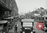 Image of Model T Ten Millionth car Highland Park Michigan USA, 1924, second 33 stock footage video 65675031967