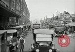 Image of Model T Ten Millionth car Highland Park Michigan USA, 1924, second 34 stock footage video 65675031967