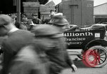 Image of Model T Ten Millionth car Highland Park Michigan USA, 1924, second 43 stock footage video 65675031967
