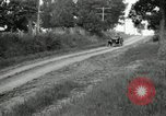 Image of Ford Model T car United States USA, 1922, second 5 stock footage video 65675031969