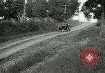 Image of Ford Model T car United States USA, 1922, second 7 stock footage video 65675031969