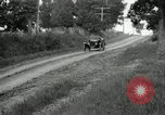 Image of Ford Model T car United States USA, 1922, second 8 stock footage video 65675031969