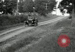 Image of Ford Model T car United States USA, 1922, second 11 stock footage video 65675031969