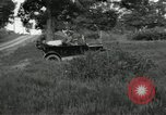 Image of Ford Model T car United States USA, 1922, second 16 stock footage video 65675031969