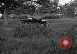Image of Ford Model T car United States USA, 1922, second 18 stock footage video 65675031969