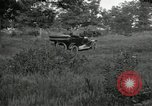 Image of Ford Model T car United States USA, 1922, second 19 stock footage video 65675031969