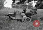 Image of Ford Model T car United States USA, 1922, second 20 stock footage video 65675031969