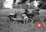 Image of Ford Model T car United States USA, 1922, second 21 stock footage video 65675031969