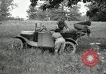 Image of Ford Model T car United States USA, 1922, second 22 stock footage video 65675031969