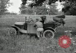 Image of Ford Model T car United States USA, 1922, second 24 stock footage video 65675031969