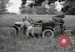 Image of Ford Model T car United States USA, 1922, second 25 stock footage video 65675031969