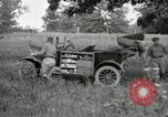 Image of Ford Model T car United States USA, 1922, second 26 stock footage video 65675031969