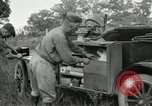 Image of Ford Model T car United States USA, 1922, second 31 stock footage video 65675031969