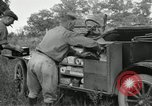 Image of Ford Model T car United States USA, 1922, second 32 stock footage video 65675031969