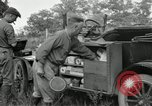Image of Ford Model T car United States USA, 1922, second 33 stock footage video 65675031969