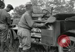 Image of Ford Model T car United States USA, 1922, second 34 stock footage video 65675031969