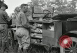 Image of Ford Model T car United States USA, 1922, second 35 stock footage video 65675031969