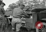 Image of Ford Model T car United States USA, 1922, second 36 stock footage video 65675031969