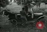 Image of Ford Model T car United States USA, 1922, second 45 stock footage video 65675031969