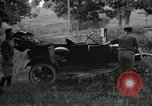 Image of Ford Model T car United States USA, 1922, second 55 stock footage video 65675031969