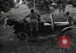 Image of Ford Model T car United States USA, 1922, second 60 stock footage video 65675031969
