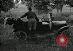 Image of Ford Model T car United States USA, 1922, second 61 stock footage video 65675031969