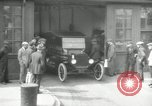 Image of Ford Model T car Highland Park Michigan USA, 1924, second 2 stock footage video 65675031976