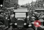 Image of Ford Model T car Highland Park Michigan USA, 1924, second 18 stock footage video 65675031976