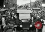 Image of Ford Model T car Highland Park Michigan USA, 1924, second 26 stock footage video 65675031976