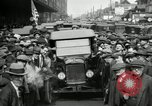 Image of Ford Model T car Highland Park Michigan USA, 1924, second 31 stock footage video 65675031976