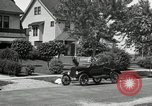 Image of Ford Model T car United States USA, 1922, second 38 stock footage video 65675031977