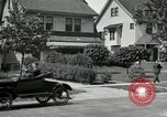 Image of Ford Model T car United States USA, 1922, second 42 stock footage video 65675031977
