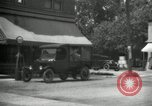 Image of Ford Model T Michigan United States USA, 1925, second 28 stock footage video 65675031978