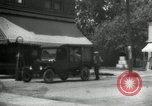 Image of Ford Model T Michigan United States USA, 1925, second 31 stock footage video 65675031978