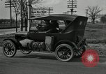 Image of Ford Model T Michigan United States USA, 1925, second 52 stock footage video 65675031978