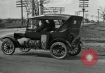 Image of Ford Model T Michigan United States USA, 1925, second 53 stock footage video 65675031978