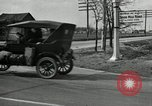 Image of Ford Model T Michigan United States USA, 1925, second 55 stock footage video 65675031978