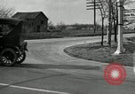 Image of Ford Model T Michigan United States USA, 1925, second 56 stock footage video 65675031978
