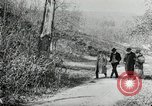 Image of John Burroughs New York United States USA, 1920, second 35 stock footage video 65675031988