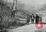 Image of John Burroughs New York United States USA, 1920, second 36 stock footage video 65675031988