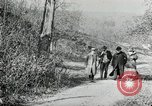 Image of John Burroughs New York United States USA, 1920, second 37 stock footage video 65675031988