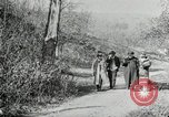 Image of John Burroughs New York United States USA, 1920, second 38 stock footage video 65675031988