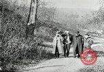 Image of John Burroughs New York United States USA, 1920, second 40 stock footage video 65675031988